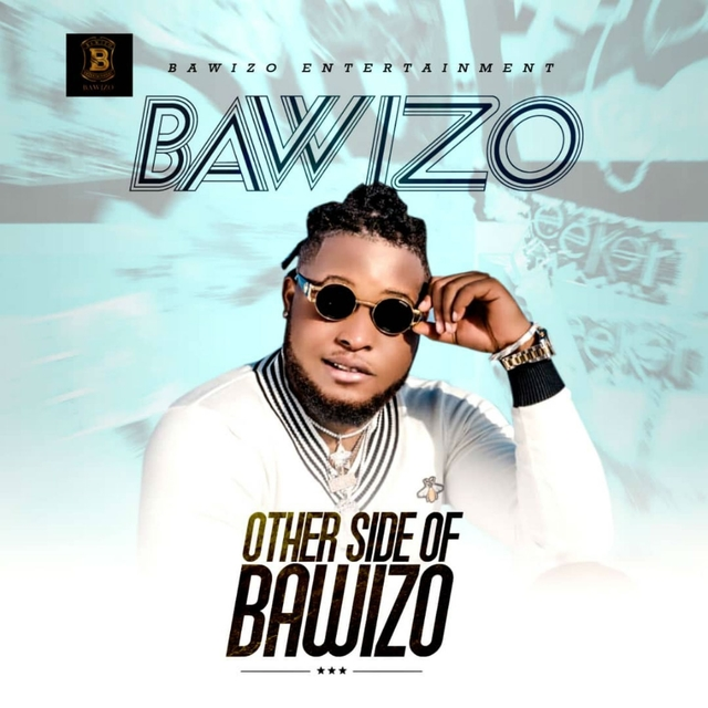 Other Side of Bawizo