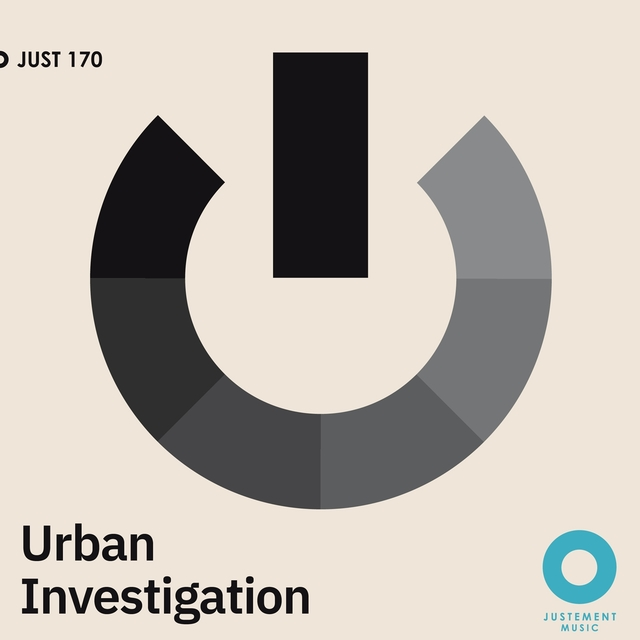 Urban Investigation