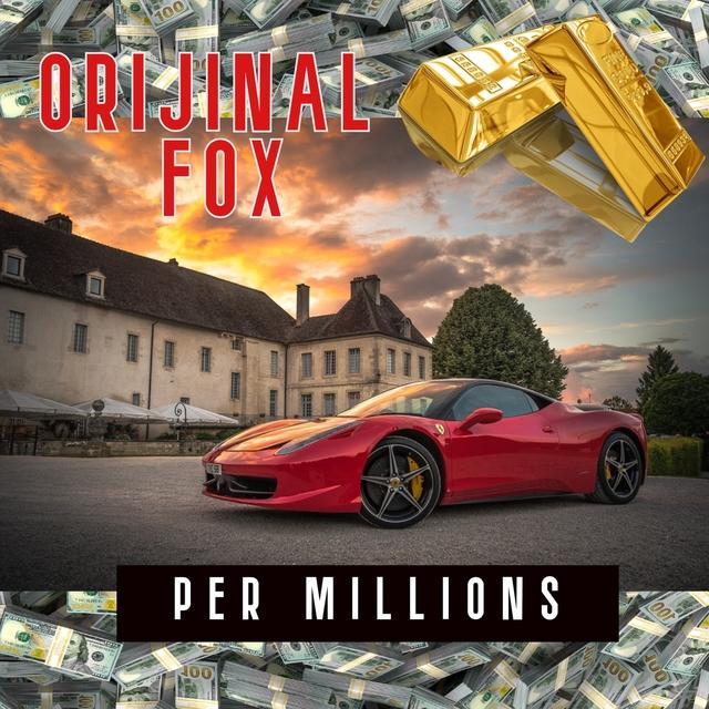 Per Millions