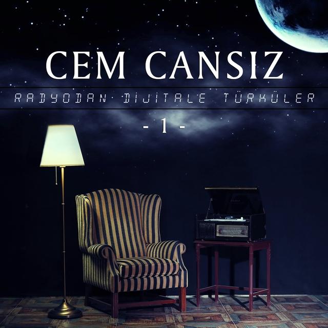 Radyodan Dijitale Türküler, Vol. 1