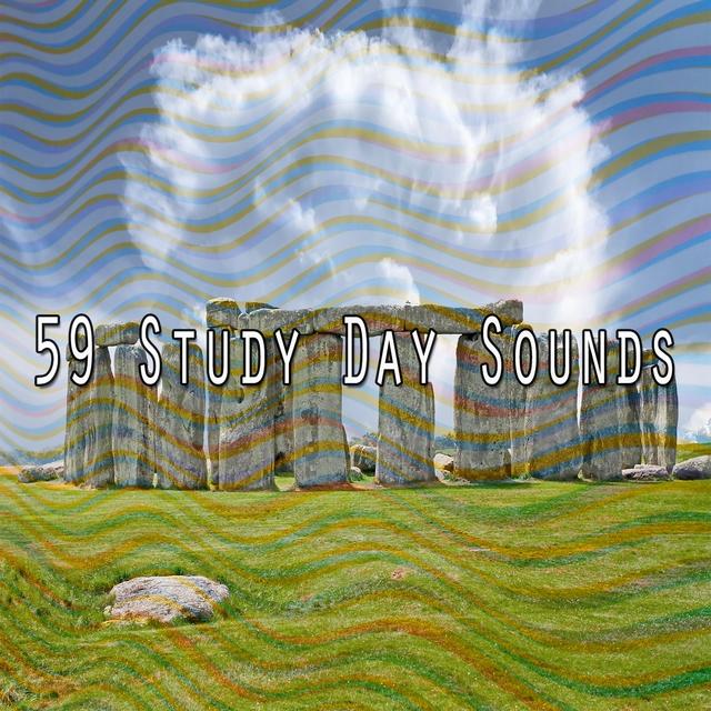 59 Study Day Sounds