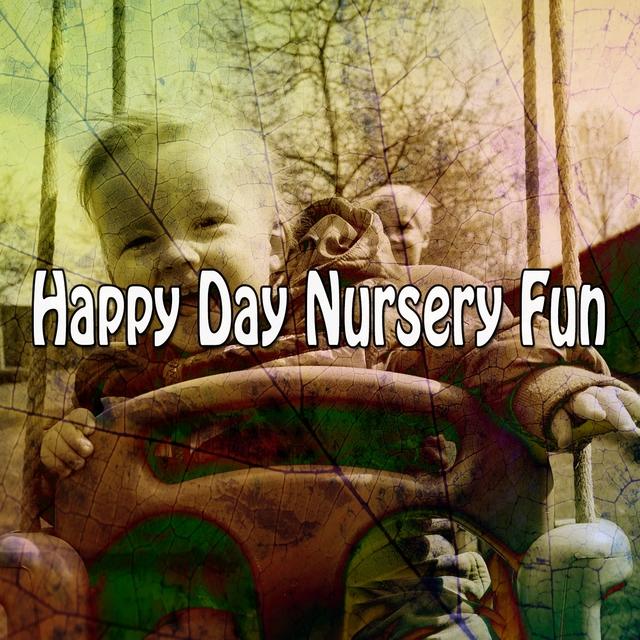 Happy Day Nursery Fun