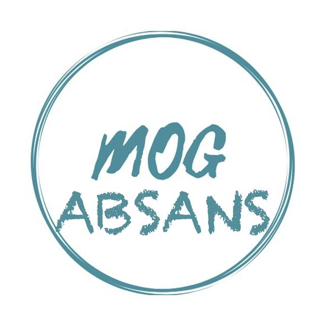 Absans