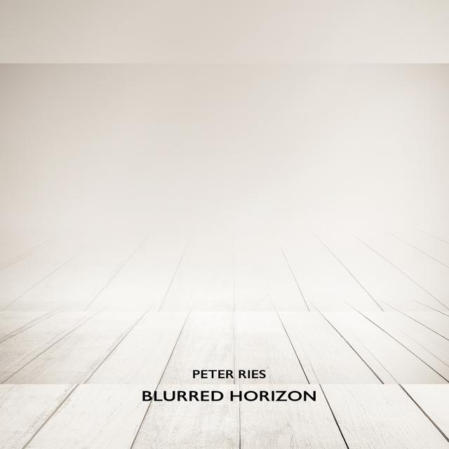 Blurred Horizon