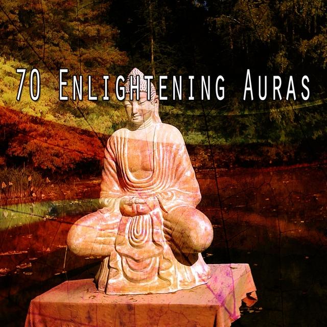 70 Enlightening Auras