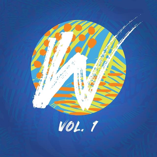 Wafrozo, Vol. 1