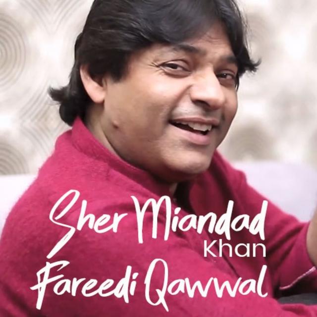 Sher Miandad Khan Qawwal And Fareedi Qawwal, Vol. 28
