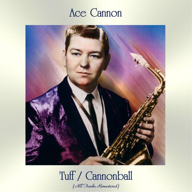 Tuff / Cannonball