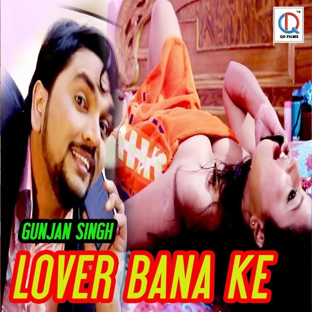 Lover Bana Ke