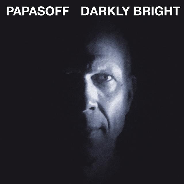 Darkly Bright