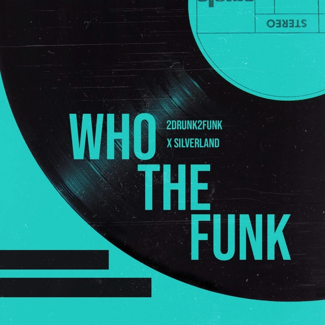 Who the Funk