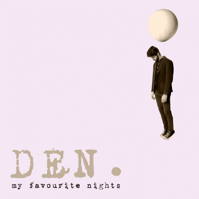 My Favourite Nights