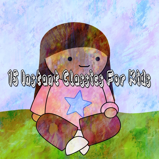 15 Instant Classics for Kids