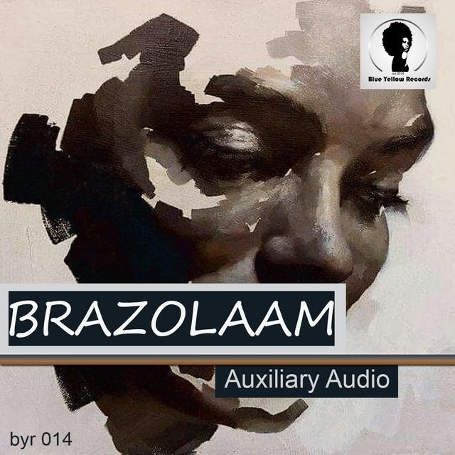 Auxiliary Audio