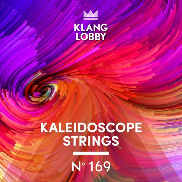 Kaleidoscope Strings