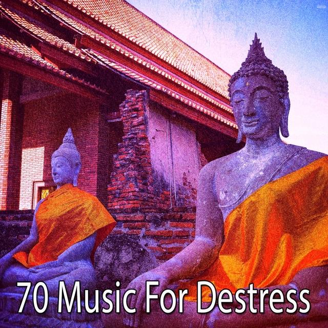 70 Music for Destress