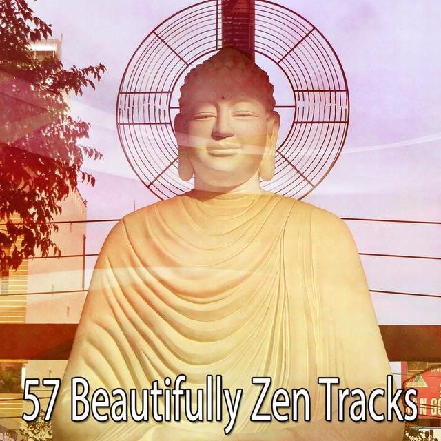 57 Beautifully Zen Tracks