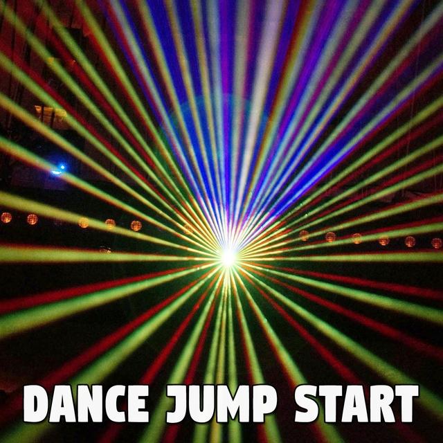 Dance Jump Start