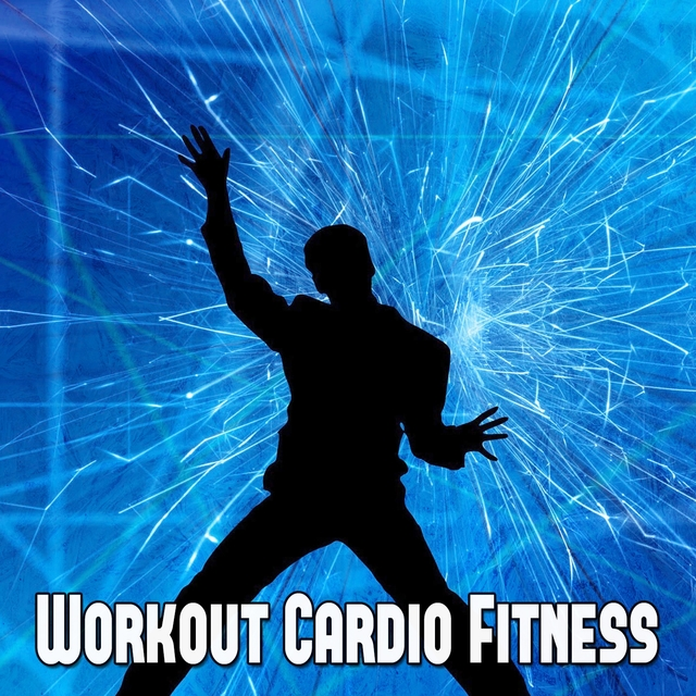 Workout Cardio Fitness