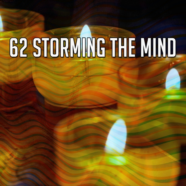 62 Storming the Mind