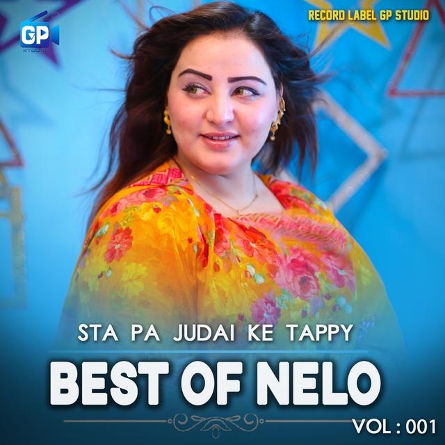 Sta Pa Judai Ke Tappay Best Of Nelo, Vol. 1
