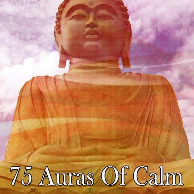 75 Auras of Calm