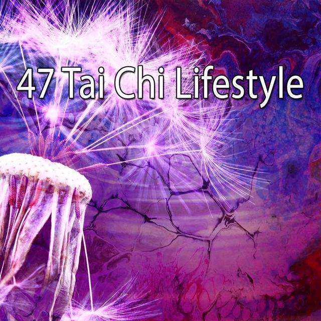 47 Tai Chi Lifestyle