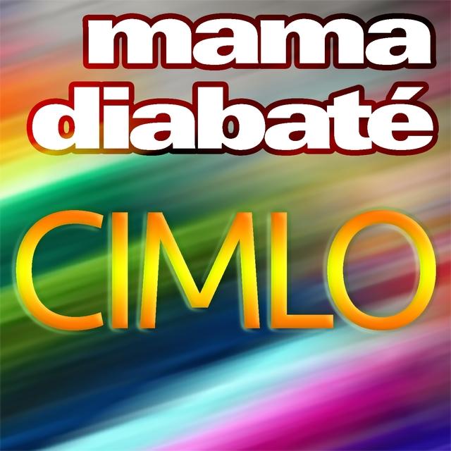 Cimlo