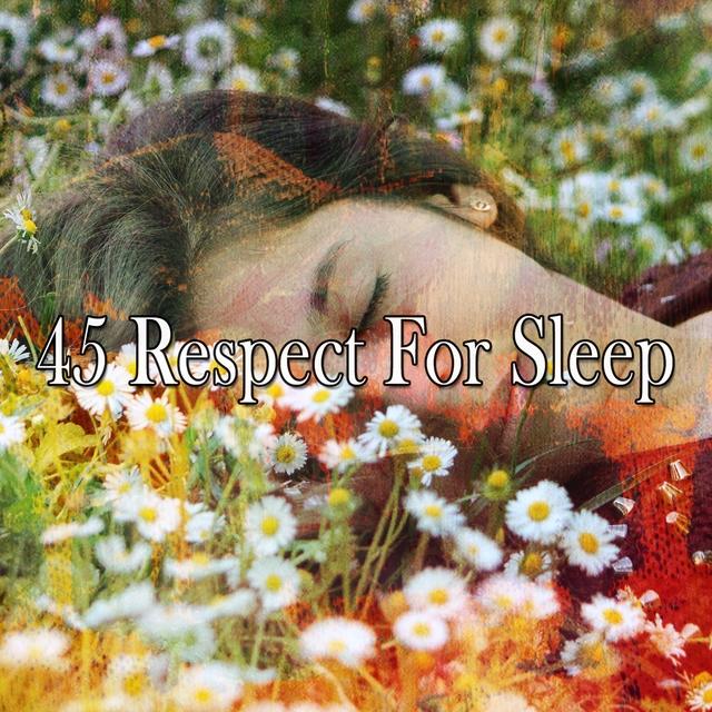 45 Respect for Sleep