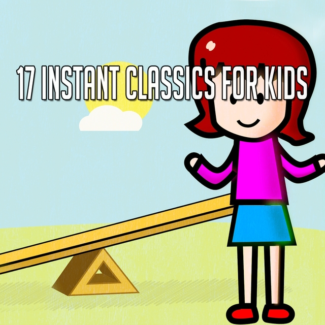 17 Instant Classics for Kids