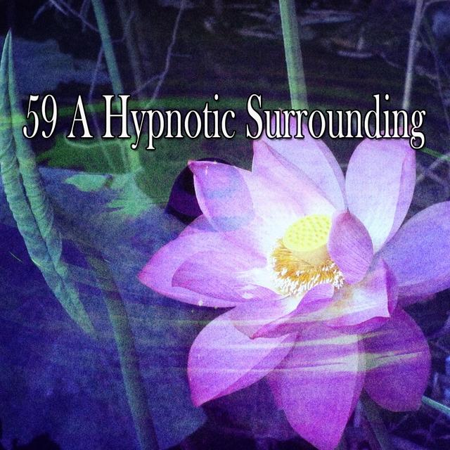 59 A Hypnotic Surrounding