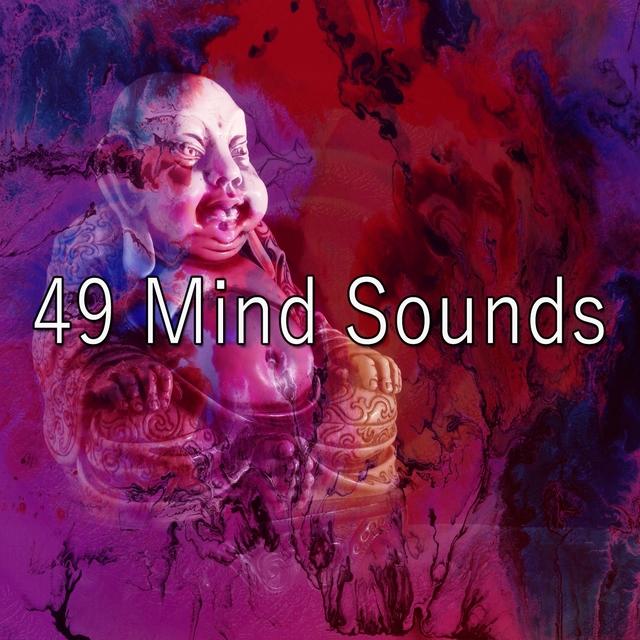 49 Mind Sounds