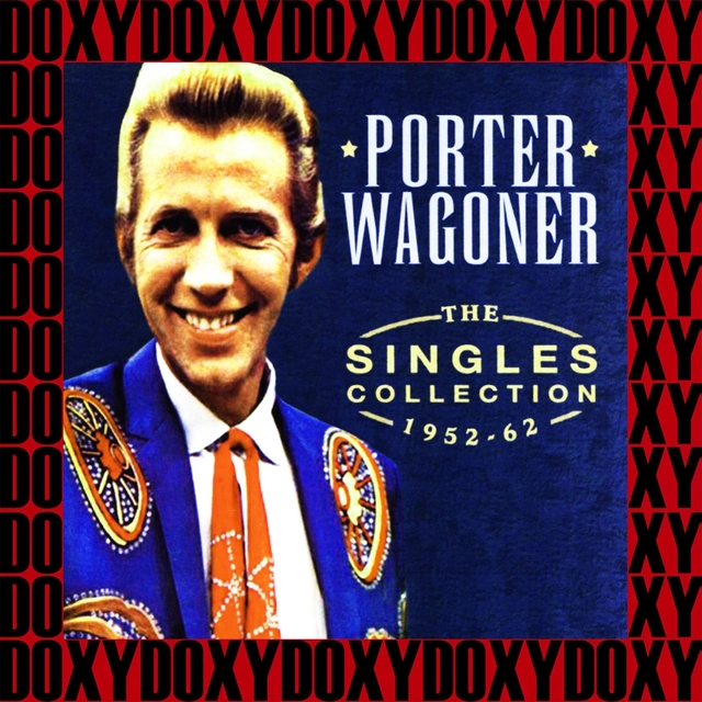 The Singles Collection 1952-62 (Remastered Version)