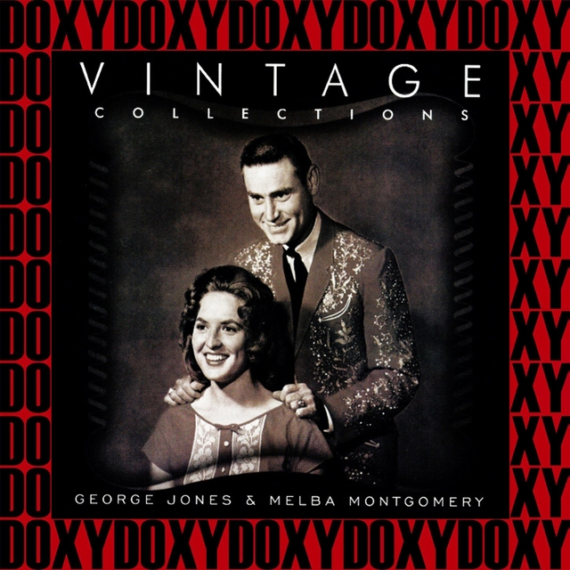 Vintage Collections Series (Remastered Version)