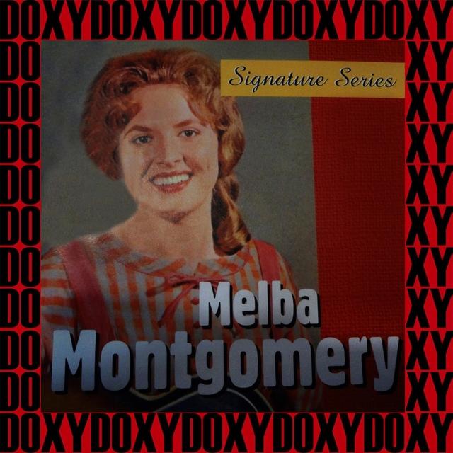 Signature Series (Remastered Version)