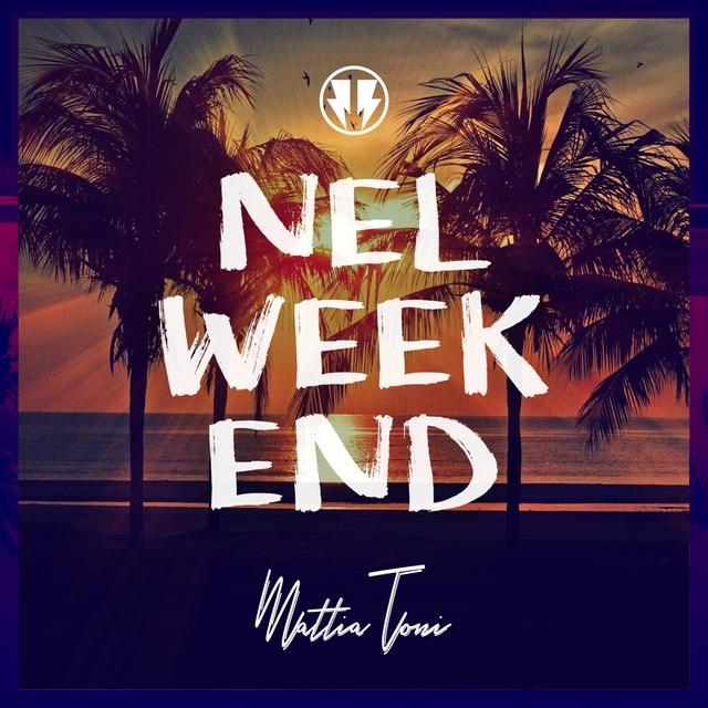Nel week end