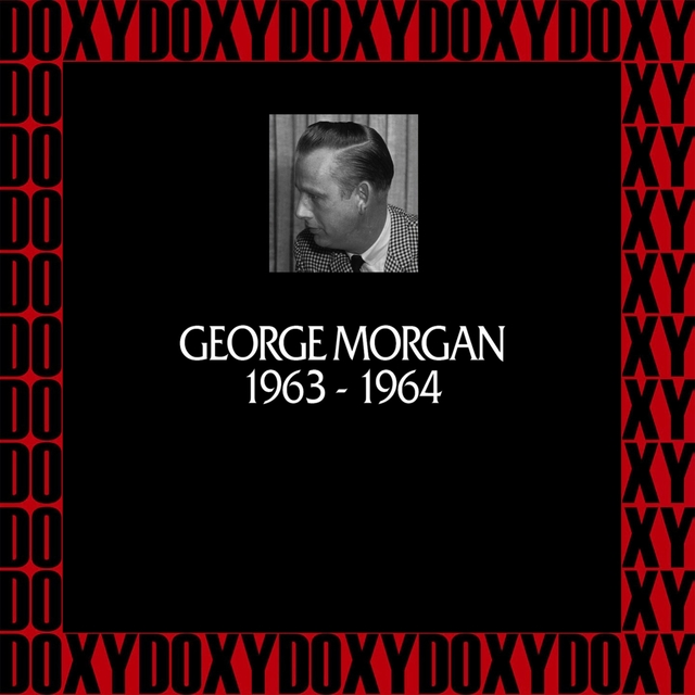 In Chronology 1963-1964 (Remastered Version)
