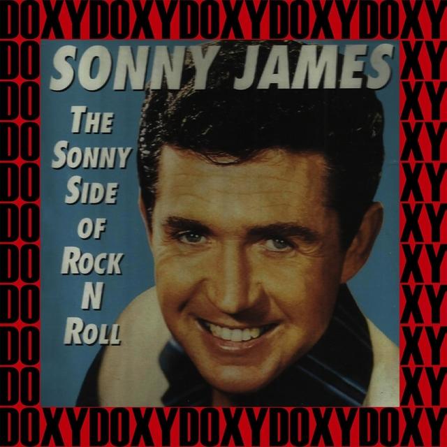 The Sonny Side Of Rock N Roll (Remastered Version)