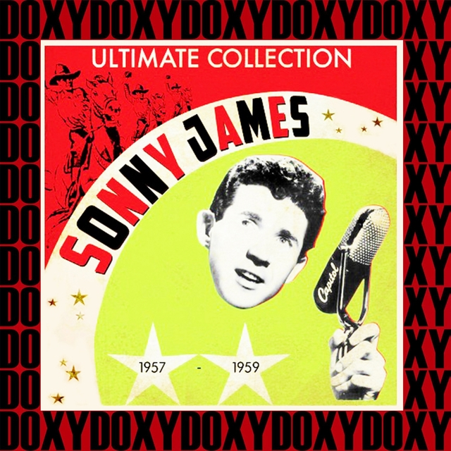 Ultimate Collection 1957-1959 (Remastered Version)