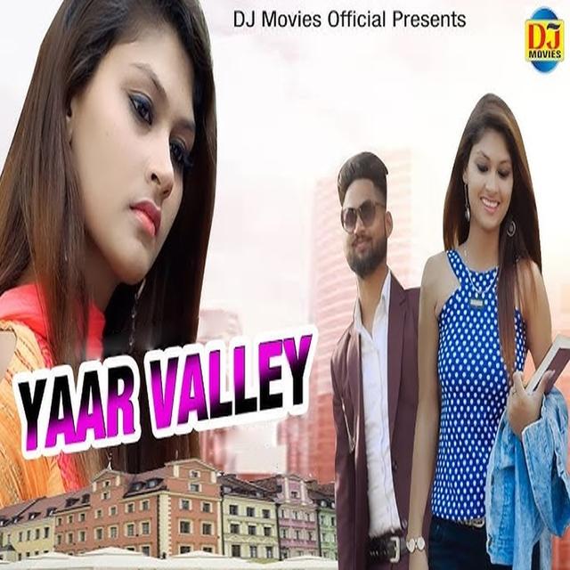 Yaar Valley