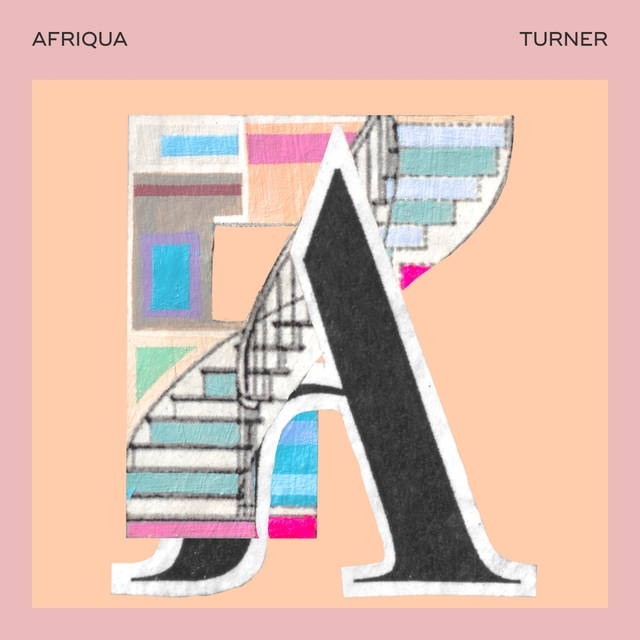 Couverture de Turner