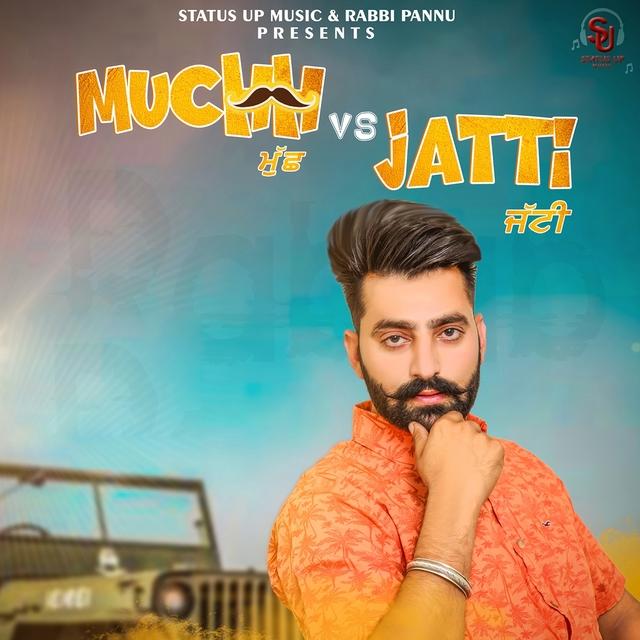 Muchh vs. Jatti