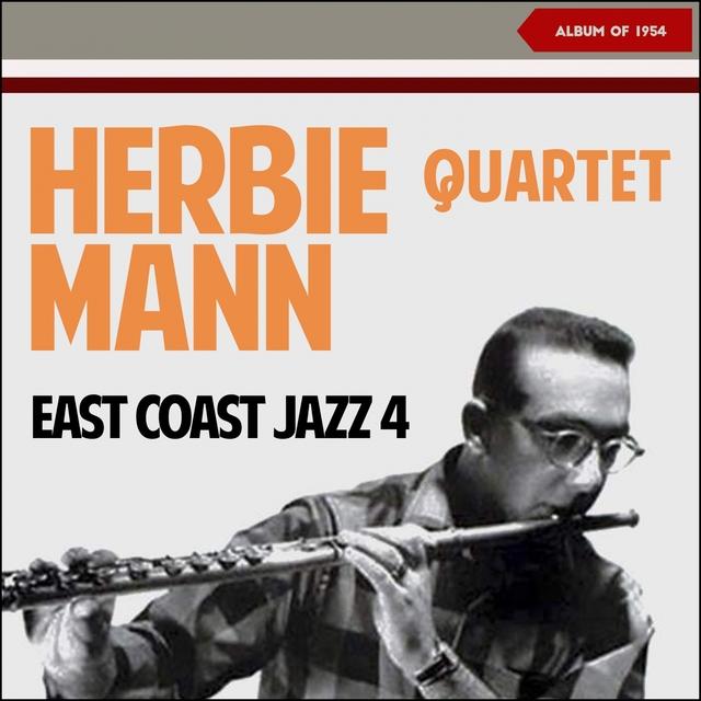 East Coast Jazz 4