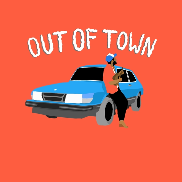 Out of Town