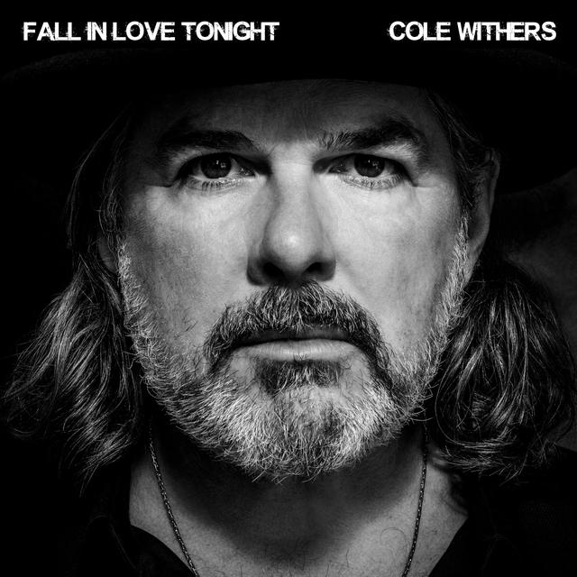 Fall in Love Tonight