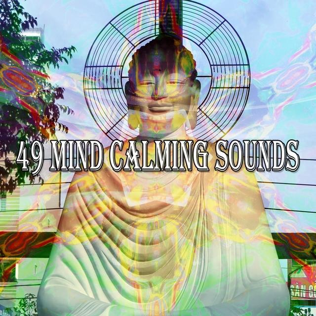 49 Mind Calming Sounds