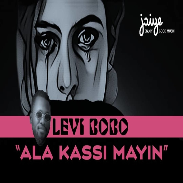 Ala Kassi Mayin