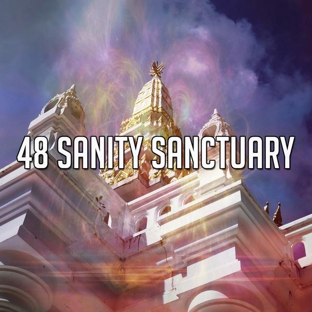48 Sanity Sanctuary