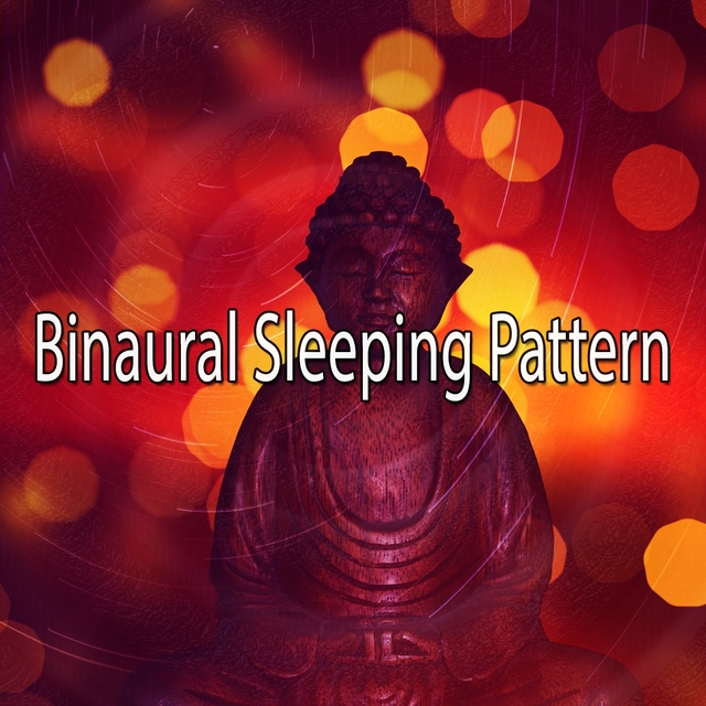 Binaural Sleeping Pattern