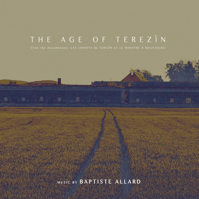 The Age of Terezìn